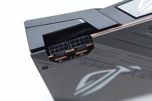 ASUS ROG Strix LC Radeon RX 6800 XT OC Edition