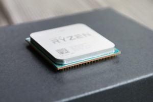AMD Ryzen 5 2400G und Ryzen 3 2200G