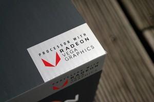 Mit Raven Ridge für Desktop-Rechner bietet AMD ein insgesamt stimmiges Gesamtpaket und kann Intel Paroli bieten