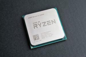 Der Ryzen 5 2400G ist zwar insgesamt besser für Gaming geeignet, bietet preislich aber keinen Vorteil gegenüber Ryzen 3 2200G plus dedizierter Einsteiger-GPU