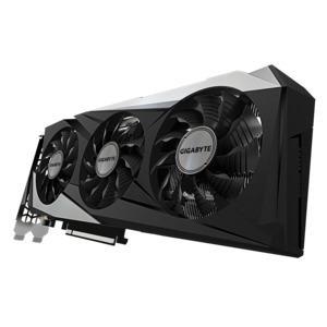 Gigabyte GeForce RTX 3060 Gaming