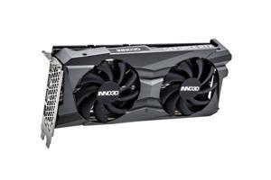 Inno3D GeForce RTX 3060 Twin X2