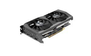 ZOTAC Gaming GeForce RTX 3060 TwinEdge OC