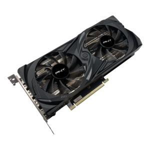 PNY GeForce RTX 3060 Uprising Dual