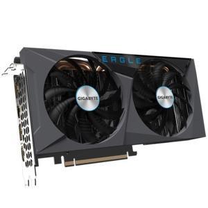 Gigabyte GeForce RTX 3060 Eagle