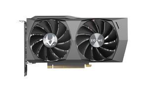 ZOTAC Gaming GeForce RTX 3060 TwinEdge