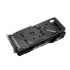 ASUS TUF Gaming GeForce RTX 3060