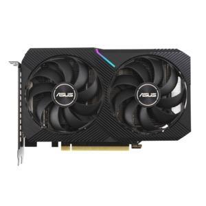 ASUS GeForce RTX 3060 Dual