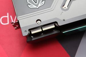 ZOTAC GAMING GeForce RTX 3090 Amp Extreme