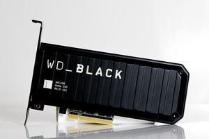 WD_BLACK AN1500
