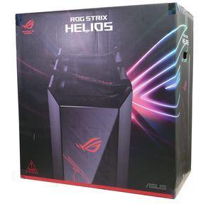 ASUS ROG Strix Helios