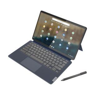 Lenovo IdeaPad Duet 5 Chromebook