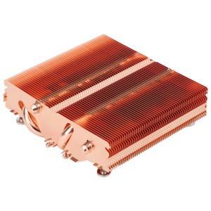 Thermalright AXP90-X47 FULL
