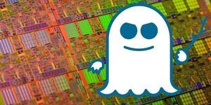 Intel-Prozessoren von weiteren Spectre-Lücken betroffen