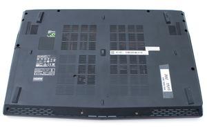 MSI GE62 7RE-088 Apache Pro