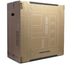 Phanteks Enthoo Pro 2