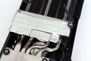 Inno3D iChill GeForce GTX 1080 Ti X3 Edition
