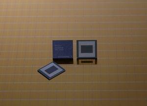 SK Hynix LPDDR5 18 GB