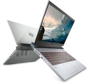 Dell G15 Ryzen Edition (5515)