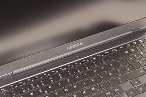 Lenovo Legion 5 15ACH im Test