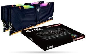 Inno3D iChill High Performance / Gaming Memory