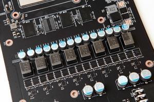 MSI GeForce GTX 1080 Ti Gaming X 11G