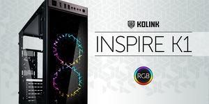 Kolink Inspire K1