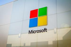 Microsoft Store - Silicon Valley