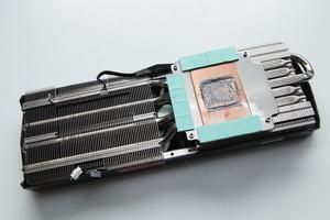 ZOTAC GeForce RTX 2080 Ti AMP Edition