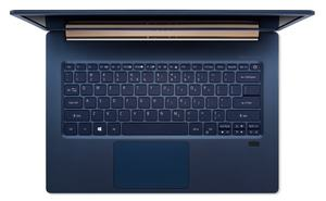 Acer Swift 5 (14 Zoll)