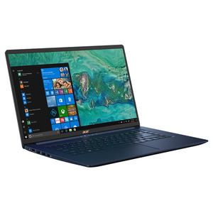 Acer Swift 15 (15 Zoll)