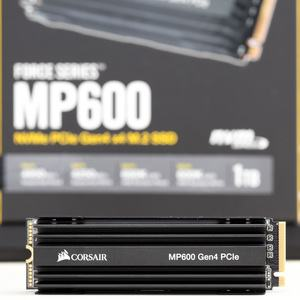 Corsair Force Series MP600