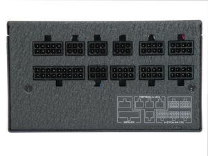 Chieftronic PowerPlay 850W