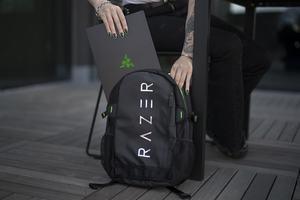 Razer Blade 14 mit AMD Ryzen 5000