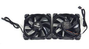AiO-Kühlungen für AMD Threadripper im Vergleichstest