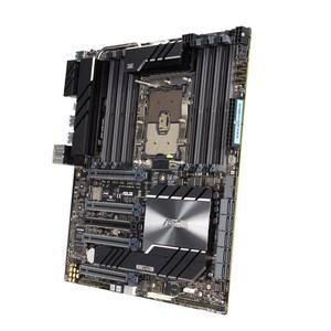 ASUS Pro WS C621-64L SAGE/10G