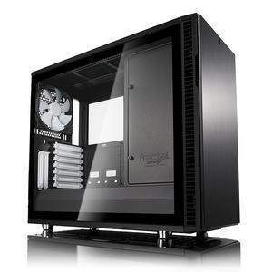 Fractal Design Define R6 USB-C
