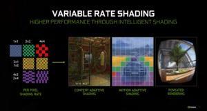 Microsoft und NVIDIA präsentieren DirectX 12 Ultimate
