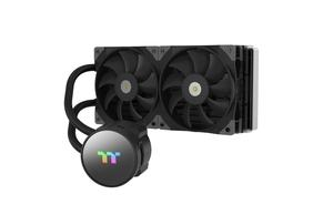 Thermaltake Toughliquid Ultra und Toughliquid ARGB Sync