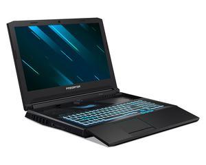 Acer Predator Helios 700 (2019)