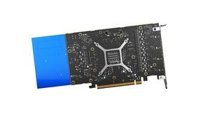 AMD Radeon Pro W6600
