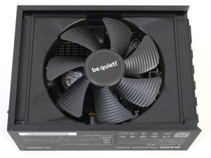 be quiet! Dark Power Pro 12 1200W