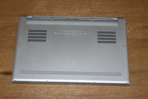 Razer Blade 15 Studio Edition im Test