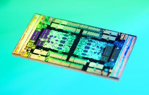 IOD von AMD