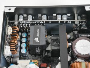 Corsair SF600