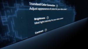 Intel zeigt neue Benutzeroberfläche