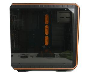 be quiet! Dark Base Pro 900 Rev. 2