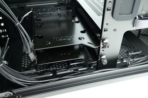 Fractal Design Vector RS