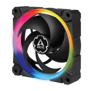 Arctic BioniX P120 A-RGB