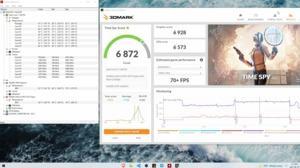 Windows 11 Leistungsplus